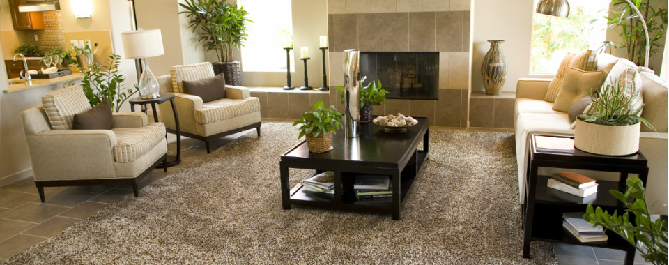 Area Rug Cleaning Colorado Springs Diamond A Area Rugs