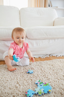 Carpet cleaning and repair in Colorado Springs