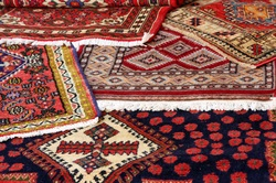 Rug cleaning and repair in Colorado Springs and Monument